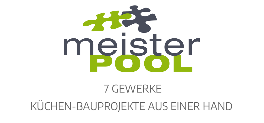 Meister Pool Grafik