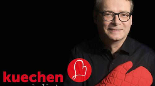 Ruthemann CREATIVE Küchen ist Mitglied bei den Küchen-Spezialisten.de