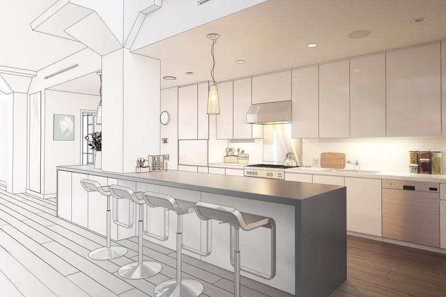 Ruthemann Küchen Reperatur Renovierung