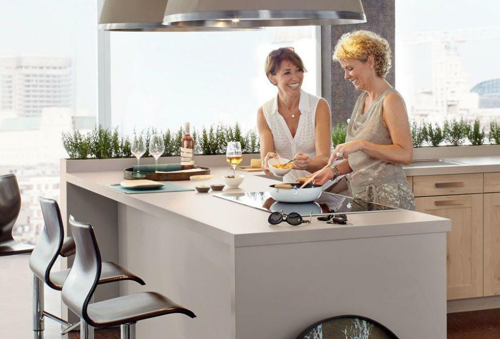 Ruthemann CREATIVE Küchen